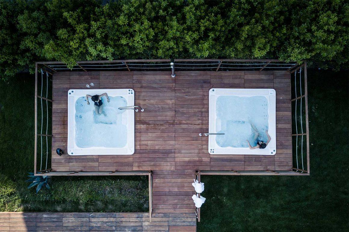 Acqua e relax 2019